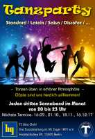Tanzparty_2017